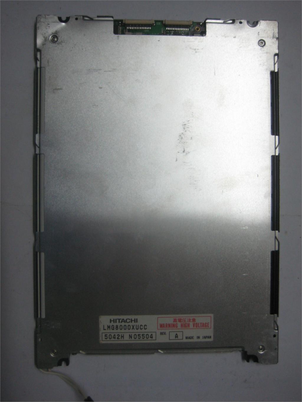 L M G8000XUCC LCD screen <br><br>Aliexpress