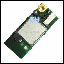 Buy 100% original wifi board CANON EOS 70D FOR CANON EOS 6D Wi-Fi board dslr camera Repair Part for $45.89 in AliExpress store