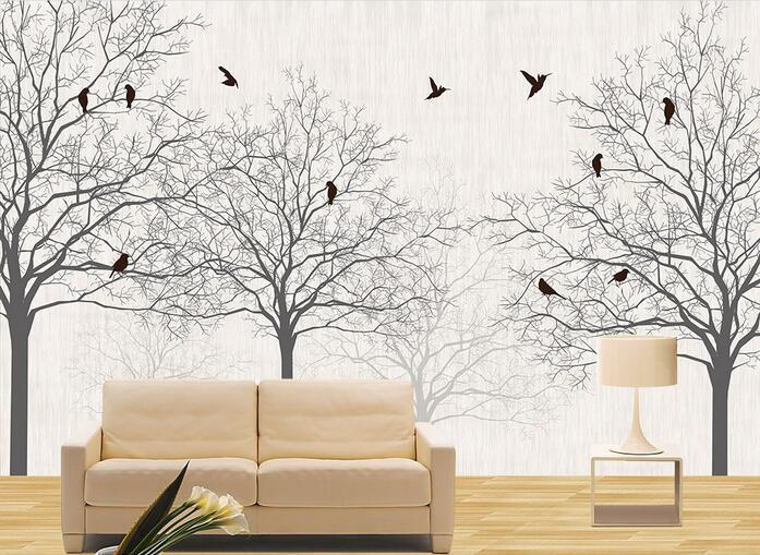 3d wallpaper custom mural non woven 3d room wallpaper the for 3d wallpaper for home singapore