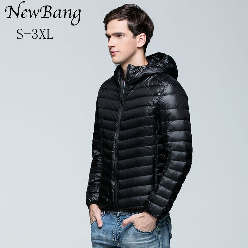 Compare Prices on Mens Puffer Jacket Lightweight- Online Shopping