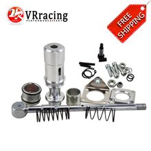 Buy VR RACING- FREE SHIPPING Toyota Supra JZA80 Quick Shift 93-02 Short Shifter 2JZ Turbo / NA 6SP V160 Throw Short Shifter for $32.92 in AliExpress store