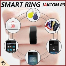 Jakcom Smart Ring R3 Hot Sale In Electric Heaters As Electric Air Heaters Halogen Infrared Heater Heat Blanket(China (Mainland))