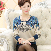 New 2015 cashmere sweater women women's autumn and winter sweater female plus size wool basic shirt plus size sweater(China (Mainland))