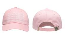 2016 Hot Sale 1-800-HOTLINEBLING Strapback Sport Cap Adjustable Baseball Hat  High Quality