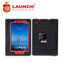 New Arrival Launch X431 V 8'' Lenovo Tablet PC Free Update Via Official Website X-431 V WiFi/Bluetooth Free Shipping(China (Mainland))