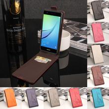 Buy Elephone S7 Phone Case Up-down Open Vertical Flip Premium Pattern PU Leather Wallet Case Factory Price tieta for $4.23 in AliExpress store