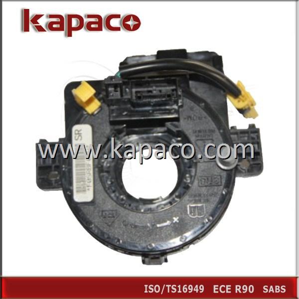 Oe замена 77900-T6P-B01 руль спиральный кабель часовая пружина подушка безопасности для Honda crider