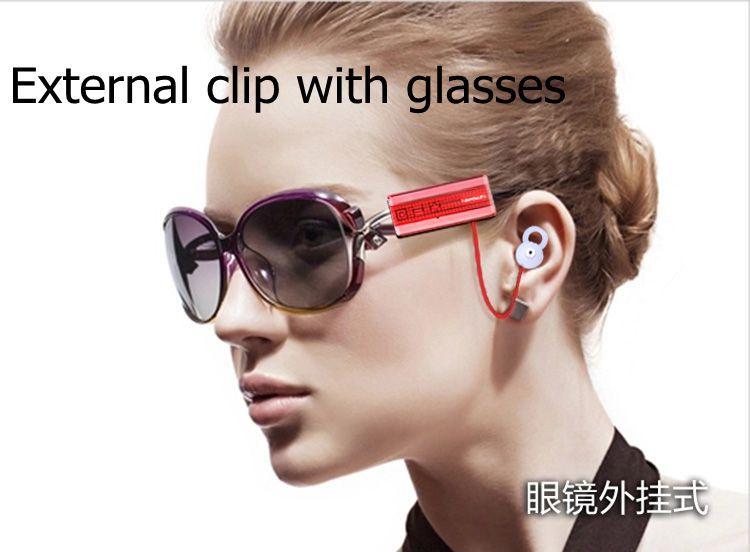 Mini wireless bluetooth headset in ear,wireless bluetooth headphone/headset/earphone stereo answer the phone