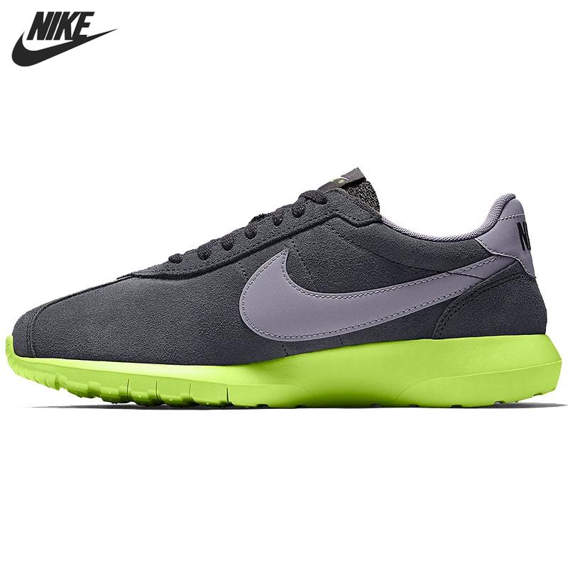Nike Roshe Run Azules Aliexpress