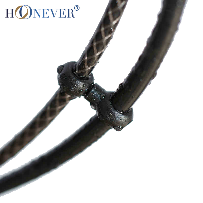 10pcs Bicycle Brake Line C/S Buckle Bike Cable Storage Device Clasp Rotatable Ring Buckles(China (Mainland))