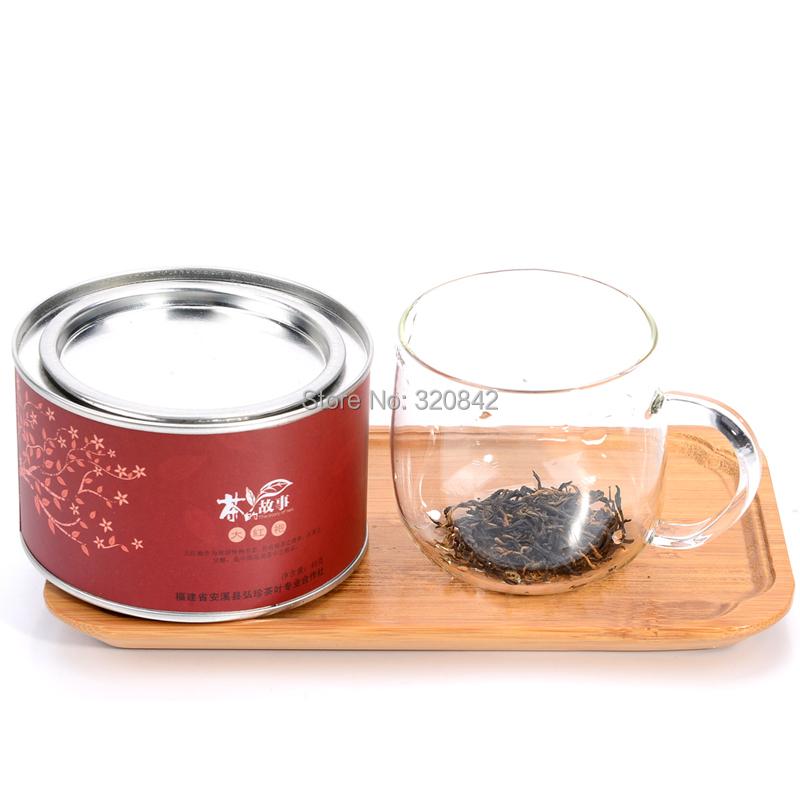 New DaHongPao tea oolong tea oolong da hong pao tea top grade Wuyishan dahongpao tea oolong