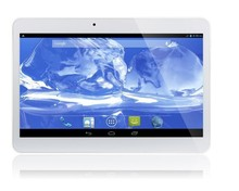 New 10 Tablet PC Android4 4 3G Phone Call mtk6572 Dual Core 1G RAM 8G 16G