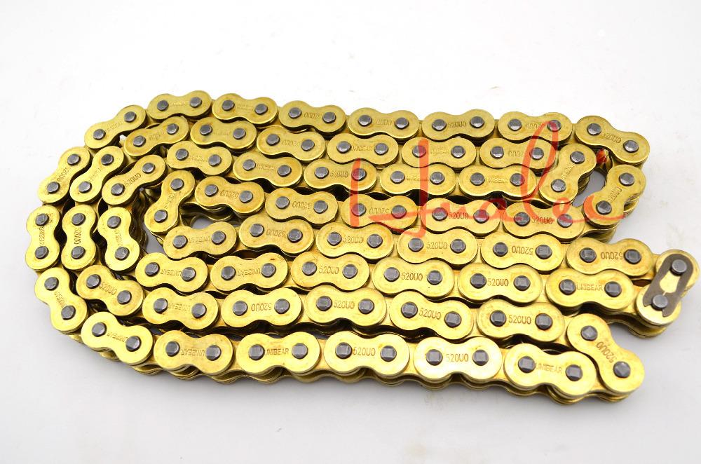 Приводной ремень для мотоцикла 525 * 120/unibear 525 120 SUZUKI GSX/r 600 минипечь gefest пгэ 120 пгэ 120