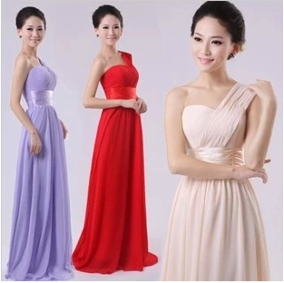 CHEAP BRIDESMAID DRESSES UNDER 50 - Yuman Dakren