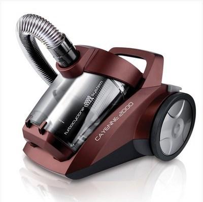 household mini mute cyclone vacuum cleaner ,LEO vacuum cleaner household genuine small silent vacuum cleaner filter kill mites(China (Mainland))