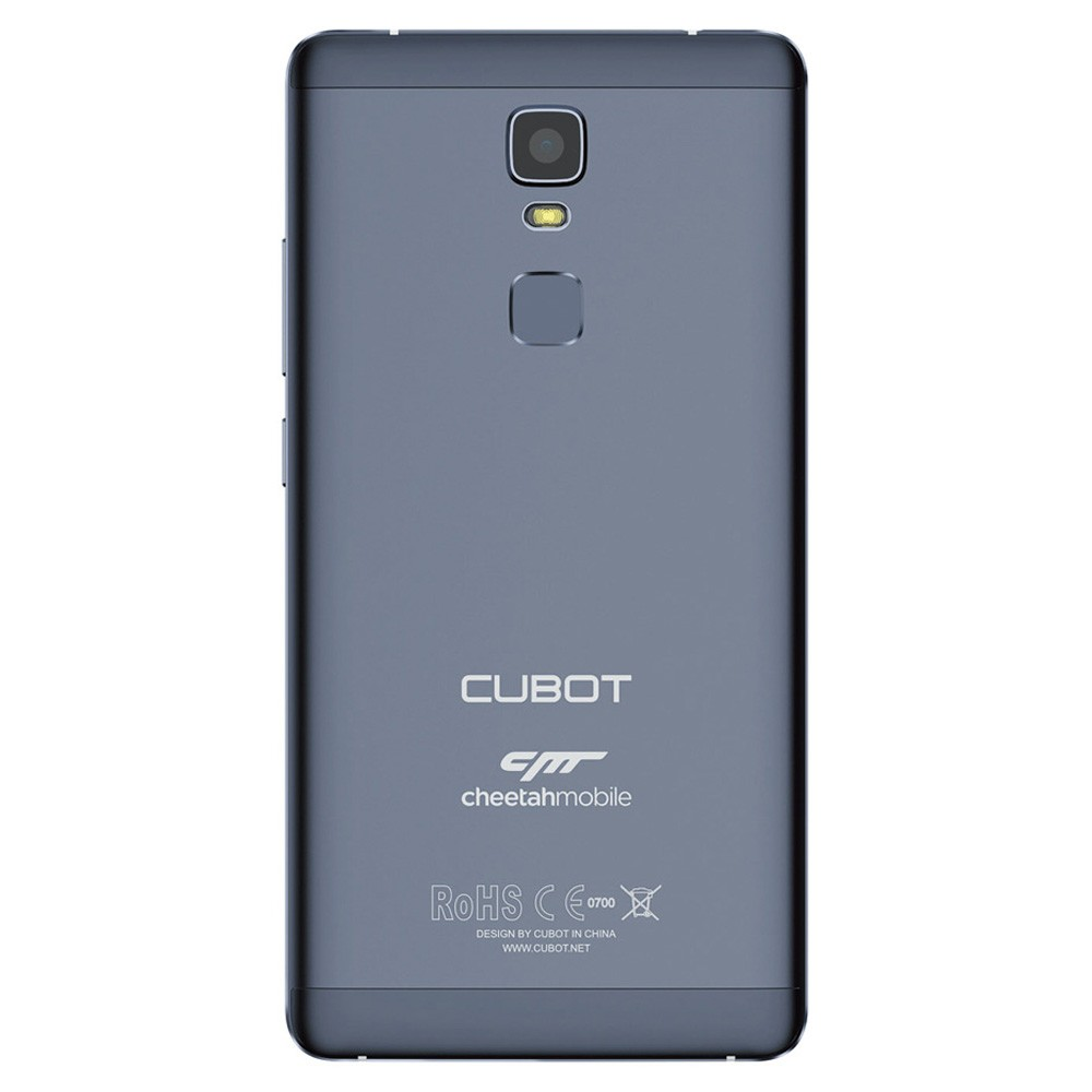 DHL free ship Original CUBOT Cheetah 4G 5.5″FHD Smartphone Android 6.0 MTK6753A Octa Core 3GB+32GB 13MP Fingerprint Mobile Phone