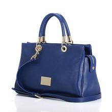 New Women bag new fashion Satchel Handbag casual Leather tote crossbody shoulder bag brand Lady messenger