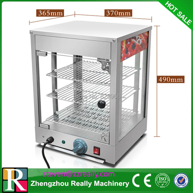 Glass Food Warmers ~ Glass food warmer promotion shop for promotional