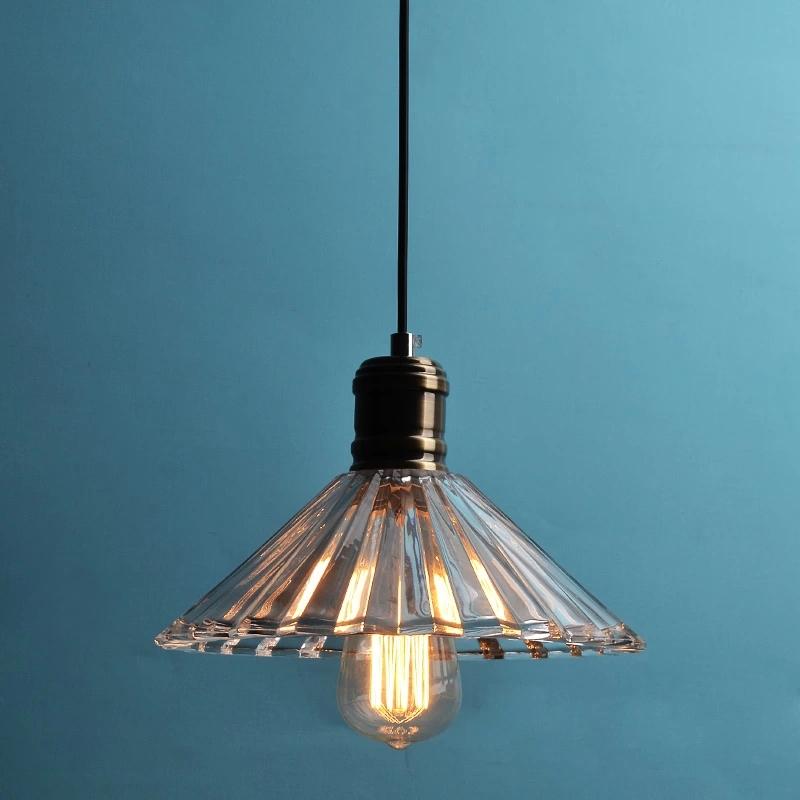 diy lampe suspension promotion achetez des diy lampe suspension promotionnels sur. Black Bedroom Furniture Sets. Home Design Ideas