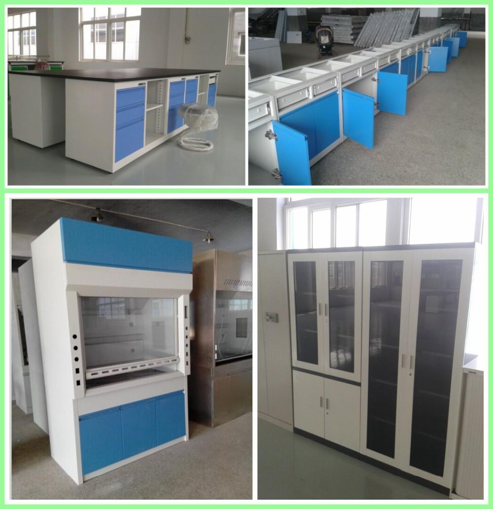 lab furniture (2)