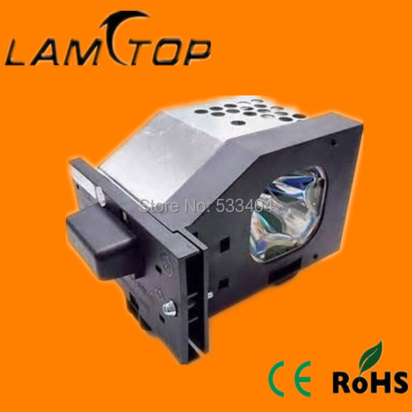FREE SHIPPING   LAMTOP  180 days warranty original   projector lamps  TY-LA1000  for  PT-60LCX64C<br><br>Aliexpress