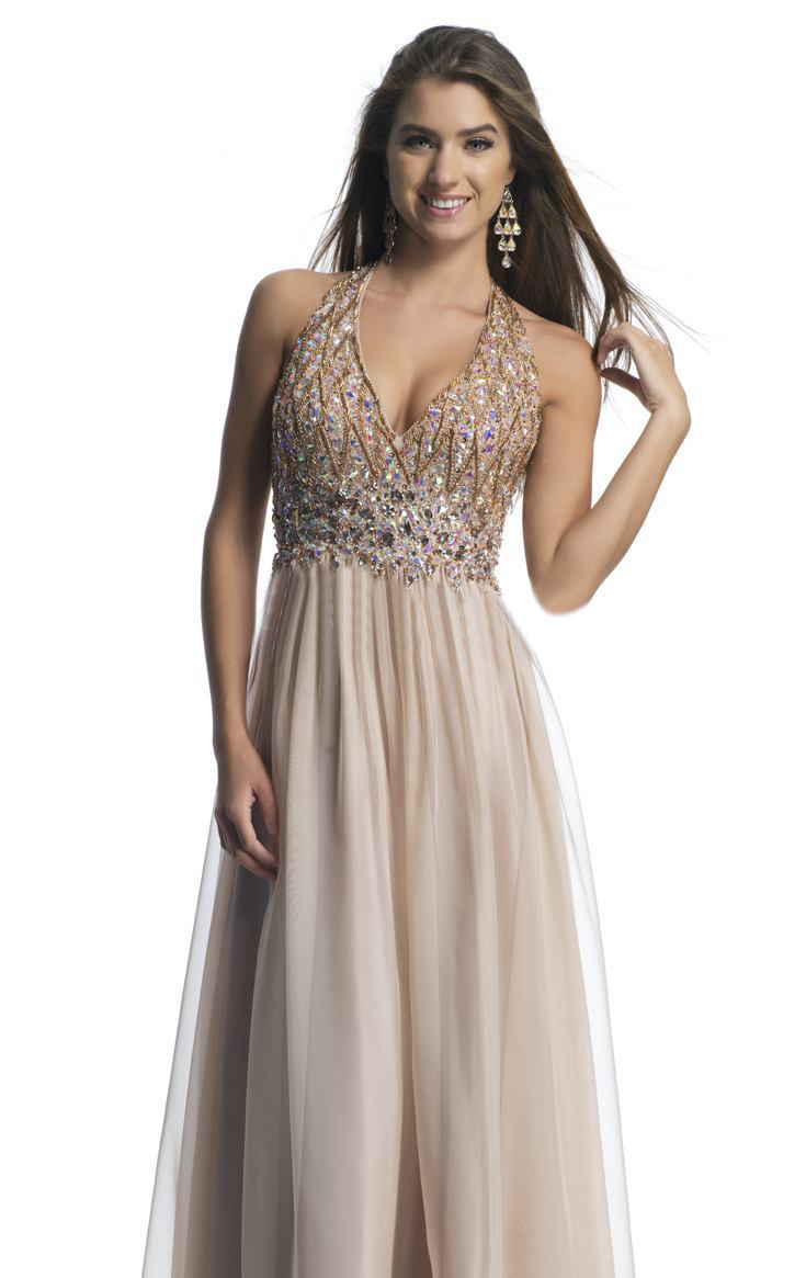Sexy-Halter-Open-Back-Chiffon-A-Line-Prom-Dresses-With-Crystal-2014-New-Fashion-Party-Evening (1).jpg