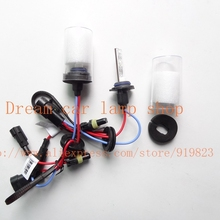 Buy Free 9012/HIR2 HID Xenon Lamp 12V 35W 6000K Top 9012 HIR2 Xenon Lamp for $19.03 in AliExpress store