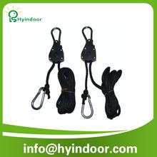Бесплатная shipping1pack 1/8 » веревка трещотки светать отражатель вешалки