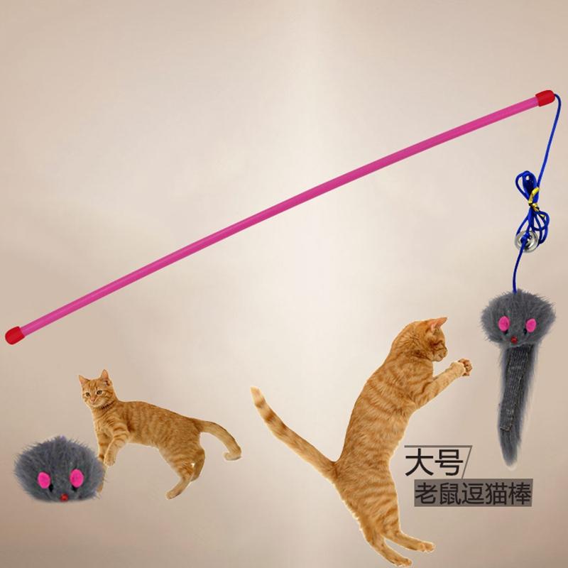 Best favorite cat toys