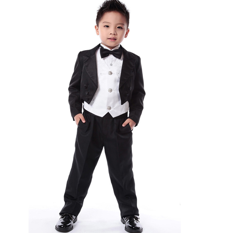 vip7fps.tk we offer a complete selection of the finest names in kids suits boys white tuxedo for kids kids blue suit boys royal blue suit boys tuxedo suit boys formal suits boys charcoal suit cheap boys dress suits and much more.