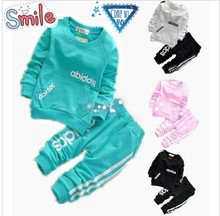 Retail  2015 new boys clothing set,boys set,suit wear in sport,kids summer style,,free shipping(China (Mainland))