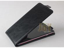 Free shipping Baiwei mobile phone bag PU Elephone P7 MINI Blade Flip case mobile phone accessories