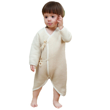 Newborn Baby Clothes Carters Cotton Baby Rompers One Pieces Baby Romper Infant Animal Model Boys Girls Long Sleeve Jumpsuits(China (Mainland))