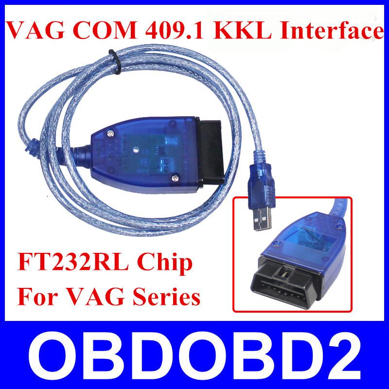 Адаптер vag com 409.1 kkl usb своими руками схема распайки цвета
