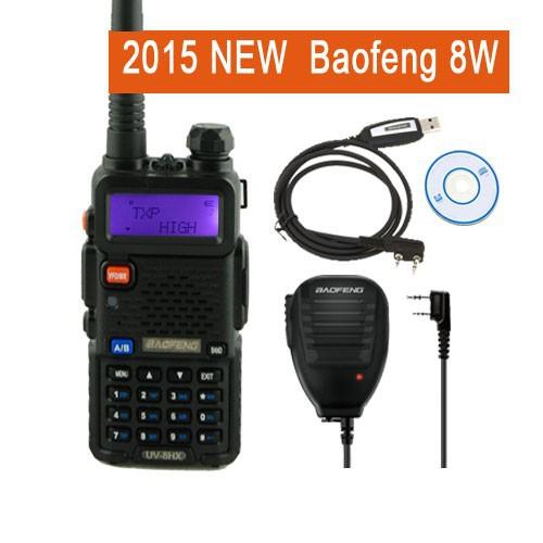1800-8HX+cable+mic