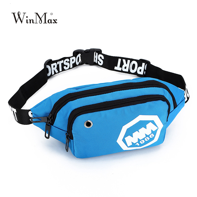 New Multifunction Cycling Running Men and Women Sports Running Waist Packs Outdoor Casual Sports Phone Bag Invisible Travel Bags(China (Mainland))