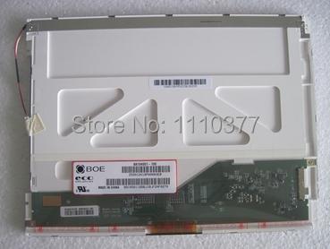 BOE 10.4 inch TFT LCD Screen BA104S01-100 SVGA 800(RGB)*600(China (Mainland))