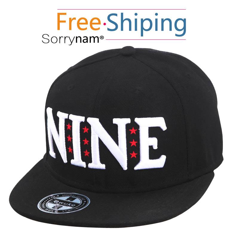 2016 Sale New Baseball Cap Breathable Casquette Snapback Hip-hop Retro Hat Sport Dead Street Hats Gorras Caps Bone Men Women(China (Mainland))