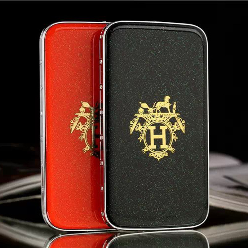 Crystal gifts diamond ultra-thin polymer mobile power bank general standby mobile phone battery charging treasure(China (Mainland))