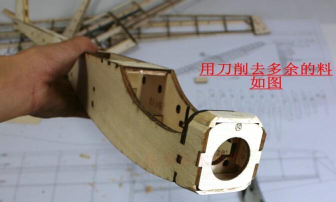 balsa-rc-glider-kit-guppy-10