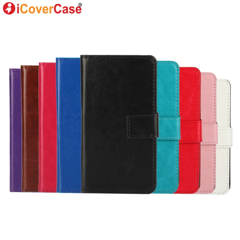 Luxury PU Leather Cover Cases For Huawei Honor V8 5.7 inch Smart Flip Case Back Cover For Huawei Honor V8 Case Cell Phone Bag(China (Mainland))