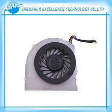 free shipping for ASUS U3S U3SG U3SN U3K cooling fan laptop cooling radiator computer accessories