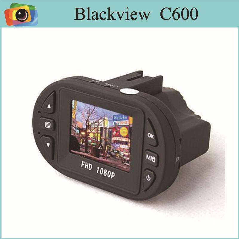 драйвера для видеорегистратора hd 720p