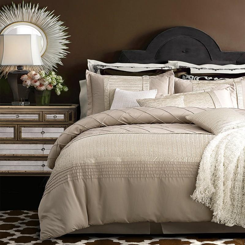 Matrimonio Bed Cover : Acquista all ingrosso online biancheria da letto