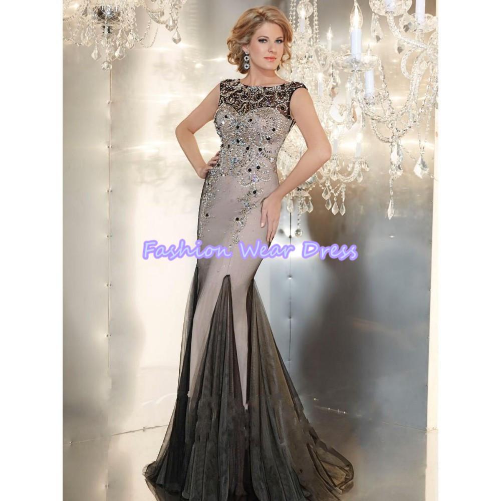 Платье для матери невесты Emma Vestido o 2015 платье для подружки невесты yy vestido lfb93