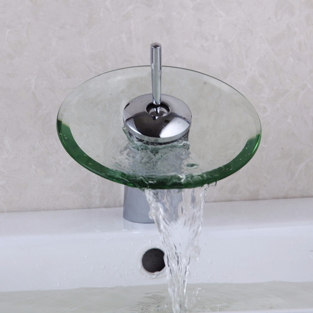 Bathroom Faucets Manufacturers Water Taps Manufacturers Promotion Shop For Promotional Water Taps