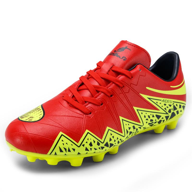 ... da-calcio-professionale-scarpe-sportive-di-calcio-maschile-scarpe-da