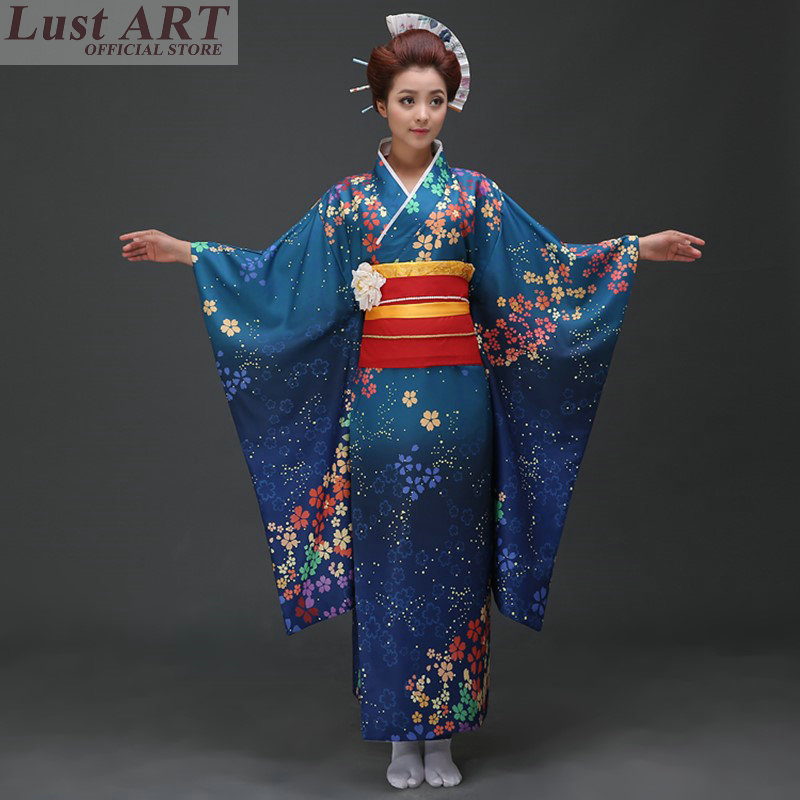 Buy the latest kimono cheap shop fashion style with free shipping, and check out our daily updated new arrival kimono at seebot.ga