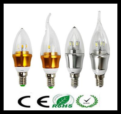 Free shipping 50pcs led corn bulb cree smd5730 Dimmable E14 E27 E12 b22 6W 8w 10W LED Candle Light LED bulb lamp LED spot Light(China (Mainland))