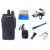 BF-888s BAOFENG radio with VOX function & English prompt UHF 400-470MHz Walkie Talkie
